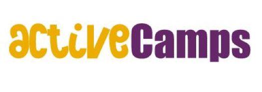 Active Camps logo